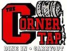 Corner Tap Bar